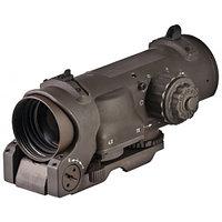 ELCAN (Alpha Optics) Оптический прицел ELCAN SpecterDR 1-4x (DFOV14-T1), баллистическая марка 5.56