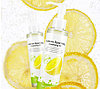 Гидрофильное масло Secret Key Lemon Sparkling Cleansing Oil 150 ml.