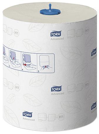 Tork Matic® полотенца в рулонах 120067, фото 2