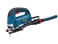 Лобзик BOSCH GST 90 BE Professional 060158F000