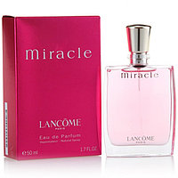 Lancome Miracle edp 50ml