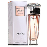 Lancome Tresor In Love edt 30ml