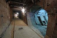Гидроизоляция бомбоубежищ, фото 1