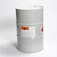 Полиэфирная смола Viсast A596-LAC-15, фото 1