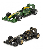 1/34 Welly Lotus T125
