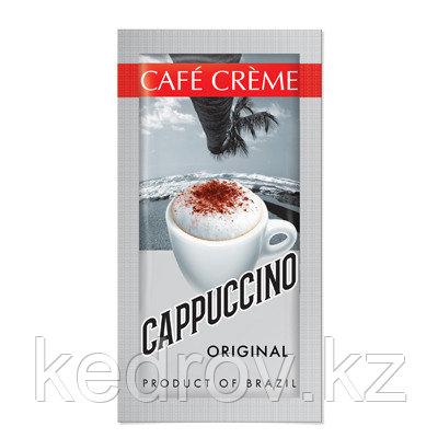 """""""Cafe Creme Original"""" 15гр*10 штук в упаковке."""