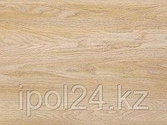 Ламинат Classen(Германия)10/33 Natural Prestige Дуб Стратфорд