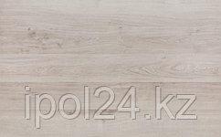 Ламинат Classen(Германия) 8/32 Extravagant Dynamic Pol Дуб Альпийский белый