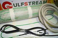 Теплый пол под кафель без стяжки GULFSTREAM МГС2-1200-8 кв.м.