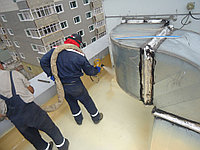 Увеличение морозостойкости и прочности бетона, фото 1