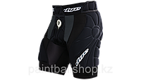 Шорты Performance Slide Shorts