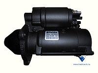 Запасные части для стартеров и генераторов VOGELE, фото 1
