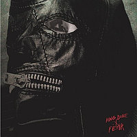 King Dude Fear Van LP 842325