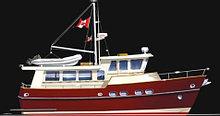 Лодки, катера, теплоходы.