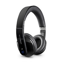 Energy Sistem Headphones Wireless BT5