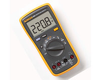 FLUKE 17B+  Multimeter