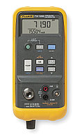 Fluke 719 30G Electric Pressure Calibrator (2 bar)