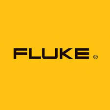 Fluke I6000s flex-36 AC Current Clamp (6000 A) - www.F77.kz        тел. +77015225622 в Алматы