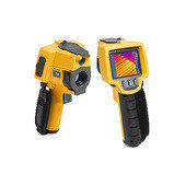 Fluke TiS Thermal Imager Scanner