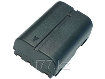 Батарея JVC BN-408/416