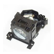 Лампа для проектора HITACHI DT00731