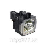 Лампа для проектора Sanyo LMP136