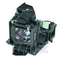 Лампа для проектора Sanyo LMP143, фото 1
