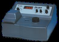 Цифровой спектрофотометр PD-303