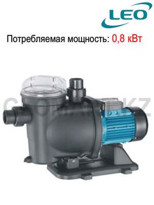 Насос для бассейна LEO XKP 1604 (Лео)