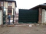 Ворота, фото 2