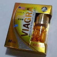 Viagra Gold USA, Астана