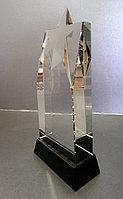 Наградной кристал, фото 1