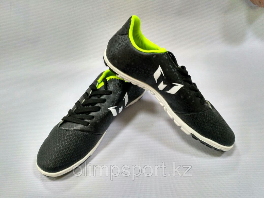Обувь футбольная Adidas Messi