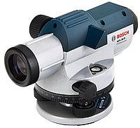 Оптический нивелир Bosch GOL 26D  0601068000