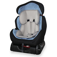 Автокресло Bertoni Safeguard 0-25 кг Blue-Grey 1759