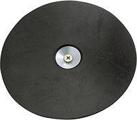 Насадка для дрели резиновая, 150 мм// SPARTA