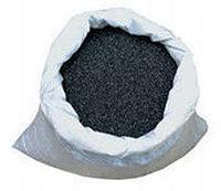 Уголь кокосовый активированный C 207