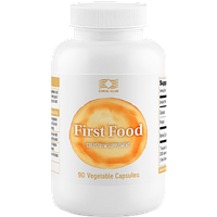 ФерстФуд (Молозиво)/ FirstFood Colostrum (1750)