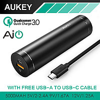 Aukey Qualcomm Quick Charge 3.0 (Power Bank)