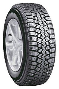 «имн¤¤ шина Kumho Power Grip KC11 215/60 R17C 104/102H - фото 5