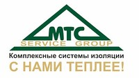 "ТОО ""МТС-Service Group"""