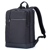 Рюкзак Xiaomi Classic Business Backpack (дно неопрен)