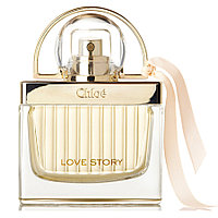 "Chloe ""Love Story"" 100 ml"