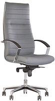 Кресло IRIS STEEL MPD AL 35, фото 1