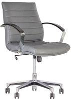 Кресло IRIS STEEL LB MPD AL 35, фото 1