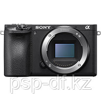 Фотоаппарат Sony Alpha A6500 Body Супер цена !!!