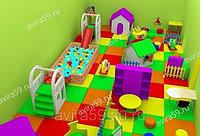 Комната для детей. Мамина комната, фото 1
