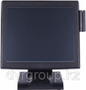 Сенсорный моноблок IDSOFT-ID5000, фото 2