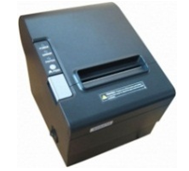 Чековый принтер IDSOFT ID80USE(USB+Seria+Ethernet)