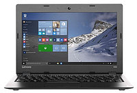 Lenovo IdeaPad 100s 11 (80R2003NRK) Red